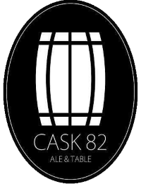 Cask 82 Ale & Table